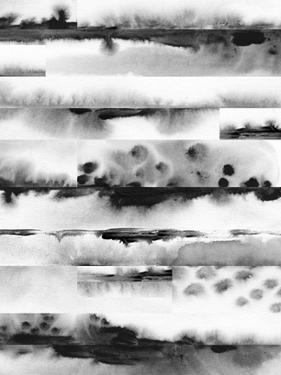 Litmus Layers II by June Vess