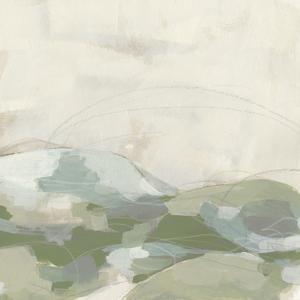 Moss Vale II by June Vess