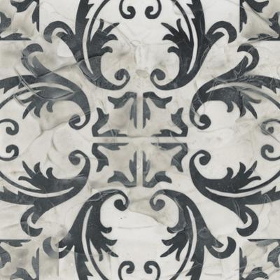 Neutral Tile Collection I by June Vess