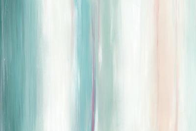 Seafoam Spectrum I by June Vess