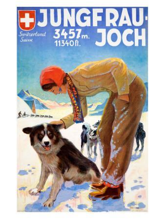 https://imgc.allpostersimages.com/img/posters/jungfrau-joch_u-L-F4KIM40.jpg?p=0
