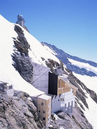 https://imgc.allpostersimages.com/img/posters/jungfraujoch-3454-m-bernese-oberland-swiss-alps-switzerland_u-L-P1JPNB0.jpg?artPerspective=n