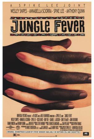 https://imgc.allpostersimages.com/img/posters/jungle-fever_u-L-F4S7480.jpg?artPerspective=n