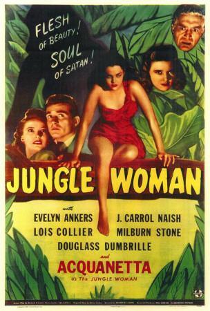 https://imgc.allpostersimages.com/img/posters/jungle-woman_u-L-F4SAD80.jpg?artPerspective=n