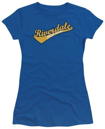 Juniors: Archie Comics-Riverdale High School