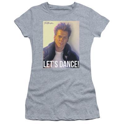 Juniors: Footloose- Let's Dance