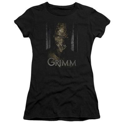 Juniors: Grimm- Chompers