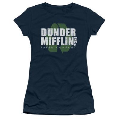 Juniors: The Office - Recycle Mifflin