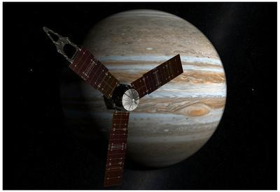 https://imgc.allpostersimages.com/img/posters/juno-space-satellite-photograph-poster_u-L-F59AQF0.jpg?artPerspective=n