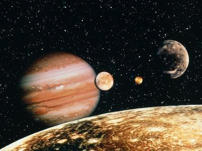 https://imgc.allpostersimages.com/img/posters/jupiter-and-the-galilean-moons-seen-from-callisto_u-L-PZJX4N0.jpg?artPerspective=n