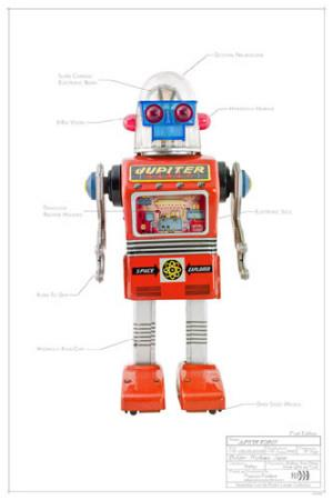 https://imgc.allpostersimages.com/img/posters/jupiter-robot_u-L-F4VB6R0.jpg?artPerspective=n