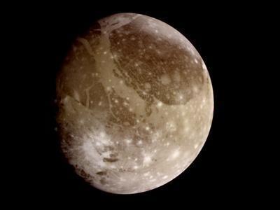 https://imgc.allpostersimages.com/img/posters/jupiter-s-moon-ganymede_u-L-PZIB2S0.jpg?artPerspective=n