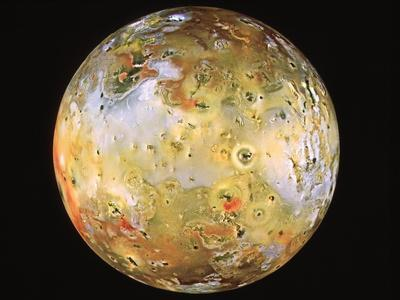 https://imgc.allpostersimages.com/img/posters/jupiter-s-moon-io-seen-by-galileo_u-L-PZIK120.jpg?artPerspective=n