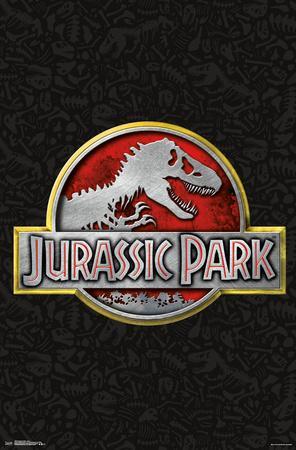 https://imgc.allpostersimages.com/img/posters/jurassic-park-poster_u-L-F9DGRC0.jpg?p=0