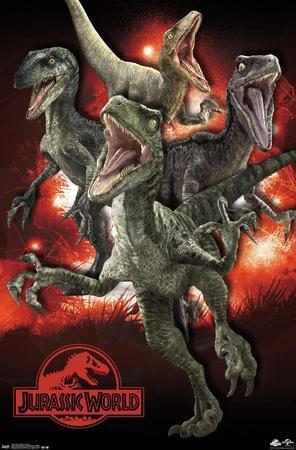 https://imgc.allpostersimages.com/img/posters/jurassic-world-raptors_u-L-F9KMV10.jpg?artPerspective=n