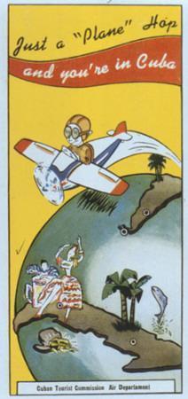 https://imgc.allpostersimages.com/img/posters/just-a-plane-hop-and-you-re-in-cuba_u-L-F4VB6S0.jpg?p=0