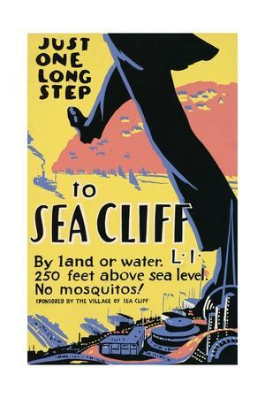 https://imgc.allpostersimages.com/img/posters/just-one-long-step-to-sea-cliff_u-L-PR04DO0.jpg?p=0