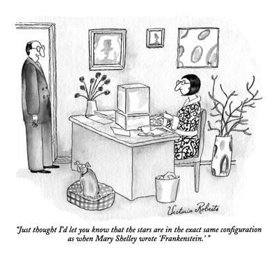 https://imgc.allpostersimages.com/img/posters/just-thought-i-d-let-you-know-that-the-stars-are-in-the-exact-same-config-new-yorker-cartoon_u-L-PGT6TR0.jpg?artPerspective=n