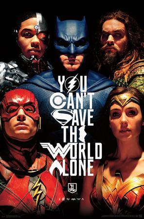 https://imgc.allpostersimages.com/img/posters/justice-league-save-the-world_u-L-F9DGLC0.jpg?artPerspective=n