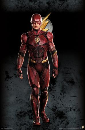 https://imgc.allpostersimages.com/img/posters/justice-league-the-flash_u-L-F94L1C0.jpg?artPerspective=n
