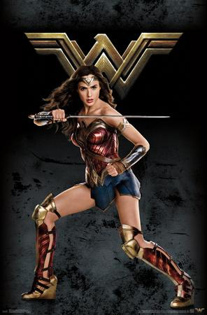 https://imgc.allpostersimages.com/img/posters/justice-league-wonder-woman_u-L-F94L1D0.jpg?p=0