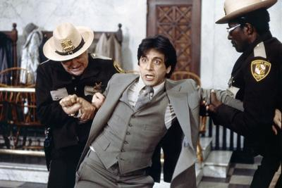 https://imgc.allpostersimages.com/img/posters/justice-pour-tous-and-justice-for-all-by-norman-jewison-with-al-pacino-1979-photo_u-L-Q1C21Z10.jpg?artPerspective=n