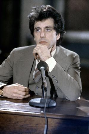 https://imgc.allpostersimages.com/img/posters/justice-pour-tous-and-justice-for-all-by-norman-jewison-with-al-pacino-1979-photo_u-L-Q1C226R0.jpg?artPerspective=n