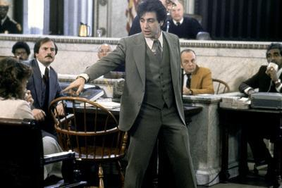 https://imgc.allpostersimages.com/img/posters/justice-pour-tous-and-justice-for-all-by-norman-jewison-with-al-pacino-1979-photo_u-L-Q1C22EW0.jpg?artPerspective=n