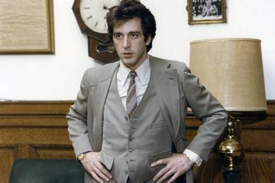 https://imgc.allpostersimages.com/img/posters/justice-pour-tous-and-justice-for-all-by-norman-jewison-with-al-pacino-1979-photo_u-L-Q1C22IG0.jpg?artPerspective=n