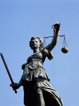 https://imgc.allpostersimages.com/img/posters/justizia-justice-well-frankfurt-germany_u-L-P1JLUT0.jpg?artPerspective=n