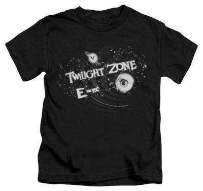 Juvenile: The Twilight Zone - Another Dimension