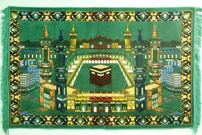 https://imgc.allpostersimages.com/img/posters/ka-aba-at-mecca-on-a-prayer-carpet-tirana-albania_u-L-Q1GYKVA0.jpg?artPerspective=n