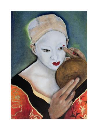https://imgc.allpostersimages.com/img/posters/kabuki-tamasaburo-as-izayoi_u-L-PJDRYJ0.jpg?p=0