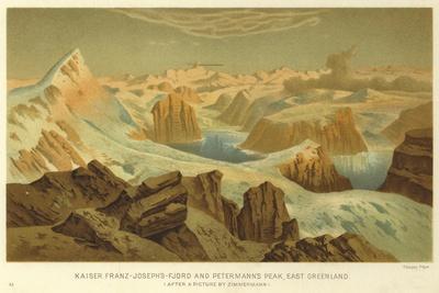 https://imgc.allpostersimages.com/img/posters/kaiser-franz-joseph-s-fjord-and-petermann-s-peak-east-greenland_u-L-PPSRNM0.jpg?artPerspective=n