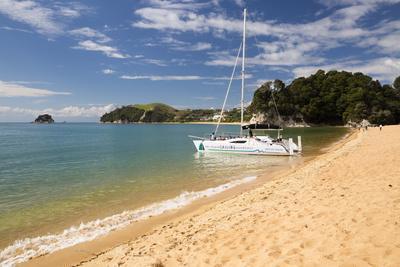 https://imgc.allpostersimages.com/img/posters/kaiteriteri-beach-kaiteriteri-nelson-region-south-island-new-zealand-pacific_u-L-PQ8O3B0.jpg?p=0