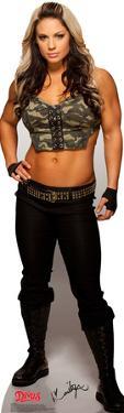 Kaitlyn - WWE Lifesize Standup