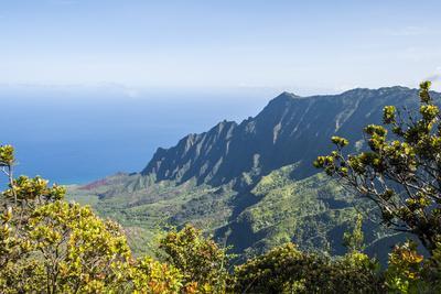 https://imgc.allpostersimages.com/img/posters/kalalau-valley-napali-coast-state-park-kauai-hawaii-united-states-of-america-pacific_u-L-PWFH610.jpg?p=0