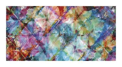 https://imgc.allpostersimages.com/img/posters/kaleidoscope_u-L-F8IA7S0.jpg?artPerspective=n