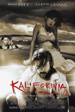 https://imgc.allpostersimages.com/img/posters/kalifornia-1993-directed-by-dominic-sena_u-L-Q1E5I9B0.jpg?artPerspective=n