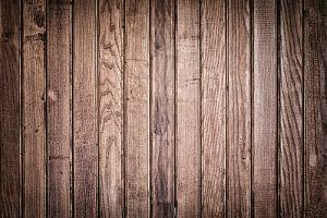 Wood Texture. Background Old Panels by Kalina Vova