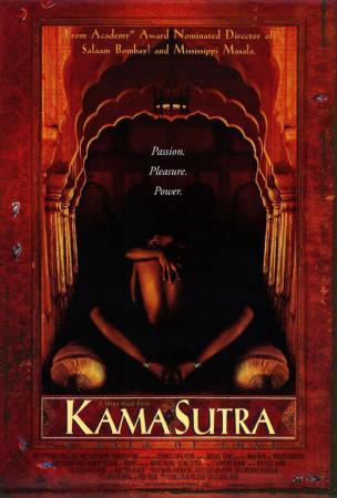 https://imgc.allpostersimages.com/img/posters/kama-sutra-a-tale-of-love_u-L-F4S6MX0.jpg?artPerspective=n