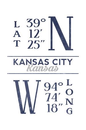 https://imgc.allpostersimages.com/img/posters/kansas-city-kansas-latitude-and-longitude-blue_u-L-Q1GS1L30.jpg?p=0