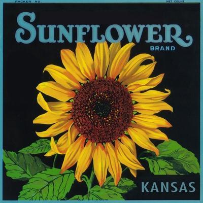 https://imgc.allpostersimages.com/img/posters/kansas-sunflower-brand-crate-label_u-L-Q1GQGV50.jpg?p=0