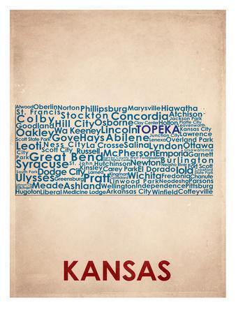 https://imgc.allpostersimages.com/img/posters/kansas_u-L-F7K1O50.jpg?p=0