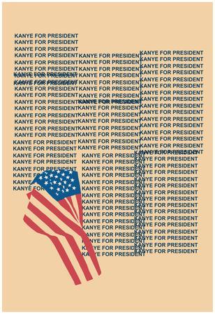 https://imgc.allpostersimages.com/img/posters/kanye-for-prez-beige_u-L-F8HQR20.jpg?artPerspective=n