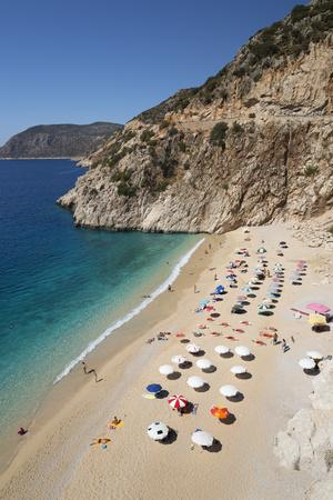 https://imgc.allpostersimages.com/img/posters/kaputas-beach-near-kalkan-lycia_u-L-PXXWDX0.jpg?p=0