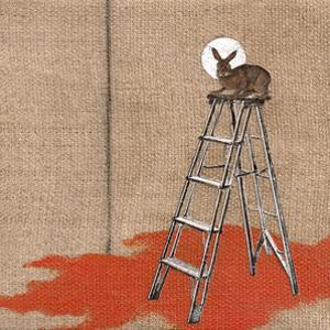 The Ascending Rabbit by Kara Smith