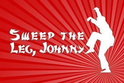 https://imgc.allpostersimages.com/img/posters/karate-kid-movie-sweep-the-leg-johnny-poster-print_u-L-Q19E24X0.jpg?artPerspective=n