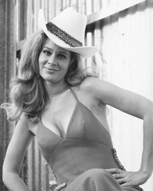 Karen Black, Five Easy Pieces (1970)