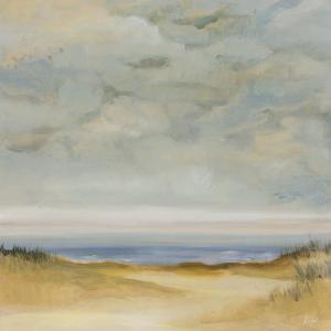 Coastal Calm by Karen Dupré